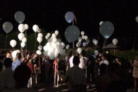 balony-z-helem