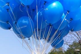 Balony archicom
