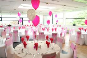 dekoracja-sali-balonami