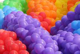 dekoracje-balonowe