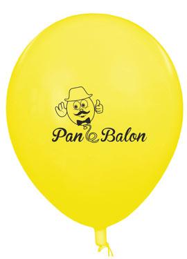 Balon Pana Balona