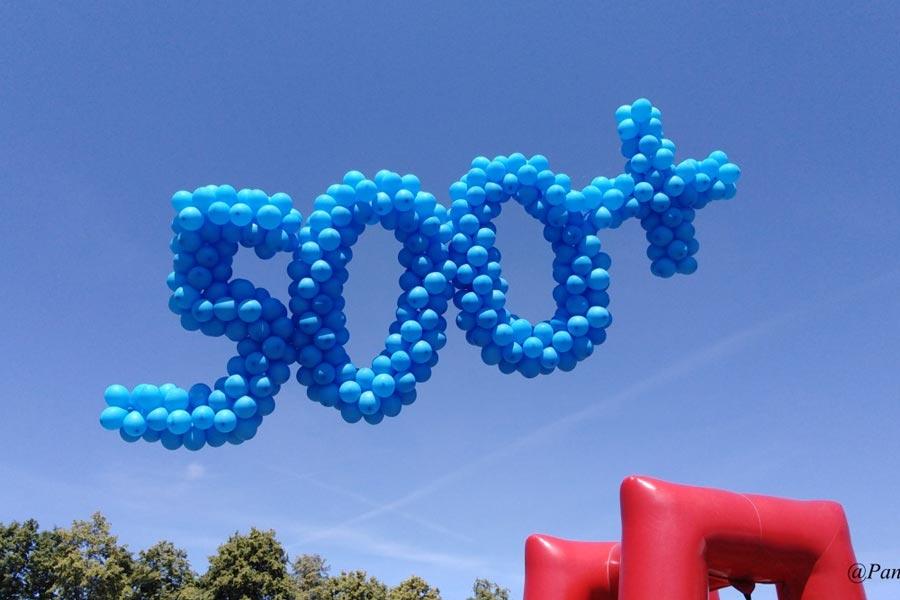 Balony Wrocław - zdjecie balonowe-500-plus