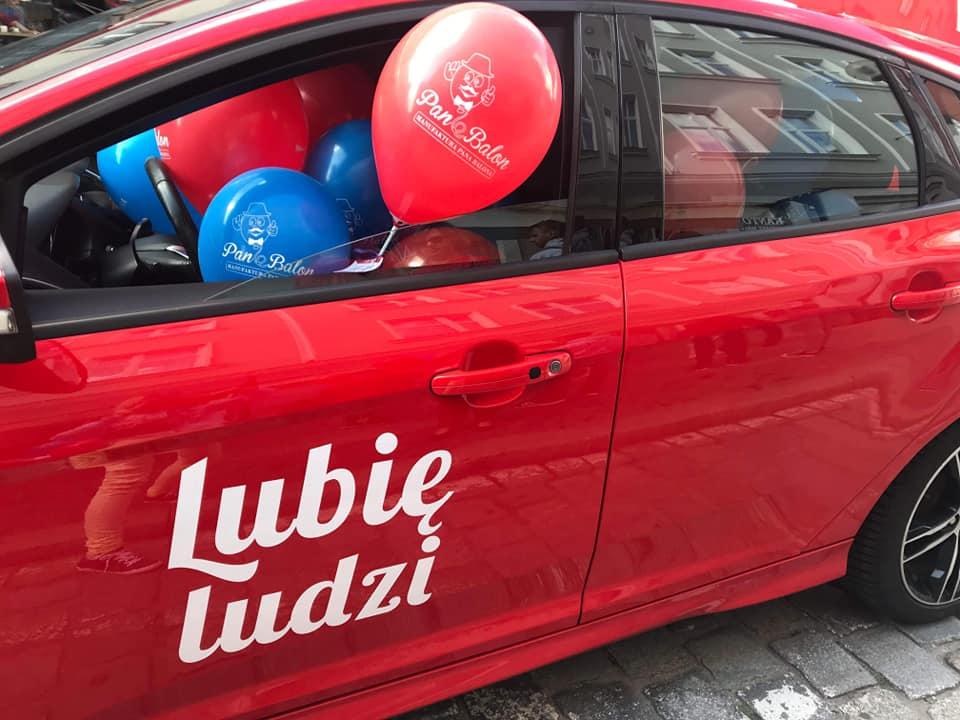Balony Wrocław - zdjecie 69928558_2405216612880008_8092514599586234368_n