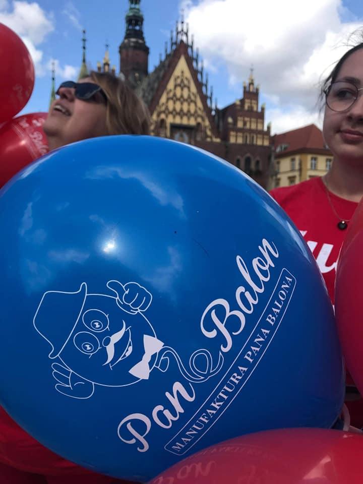 Balony Wrocław - zdjecie 69989774_2405216199546716_1156786610101026816_n