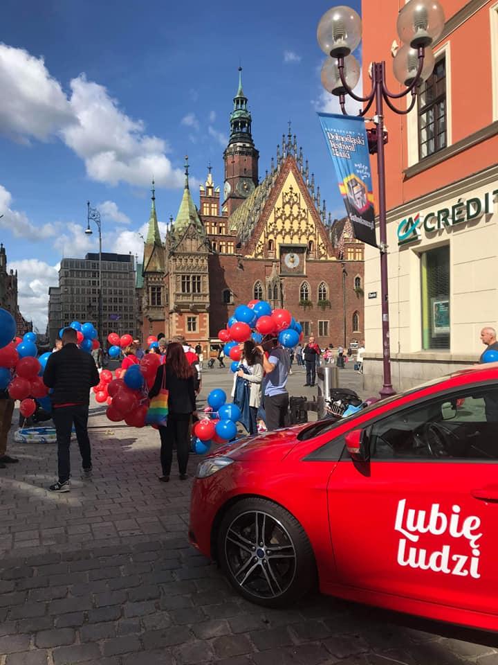 Balony Wrocław - zdjecie 70994861_2405216326213370_1933612289752039424_n