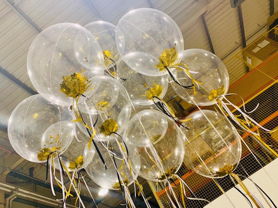Balony Wrocław - zdjecie balony-z-helem-i-konfetti
