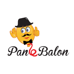 Balony Wrocław - zdjecie logo-300×300