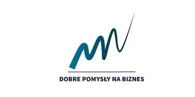 Balony Wrocław - zdjecie logo-dobrepomyslynabiznes