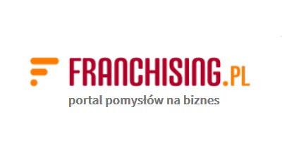 Balony Wrocław - zdjecie logo-franchising