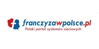 Balony Wrocław - zdjecie logo-franczyzawpolsce