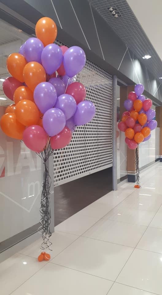 Balony Wrocław - zdjecie 71724731_2429202000481469_5656459327397953536_n