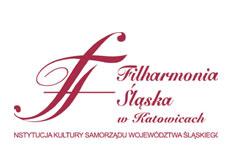 Balony Wrocław - zdjecie filharmonia-slaska-logo