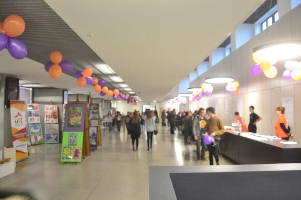 Balony Wrocław - zdjecie 10927862_795014897233529_7969558246852400039_o