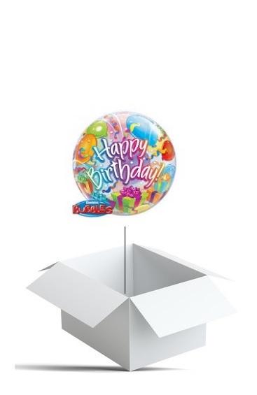 Balony Wrocław - zdjecie 11