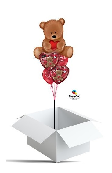 Balony Wrocław - zdjecie 13