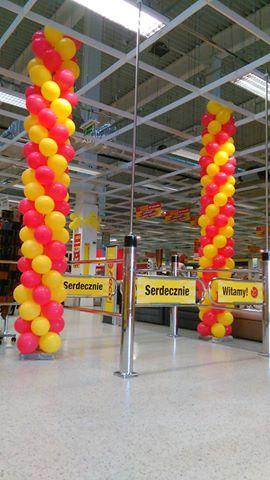 Balony Wrocław - zdjecie 13342965_1026368017431548_3502403106604977776_n