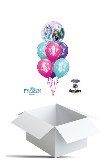 Balony Wrocław - zdjecie 14