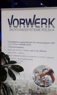 Balony Wrocław - zdjecie 14225605_1090168694384813_6441711931575296206_n-e1474139166620
