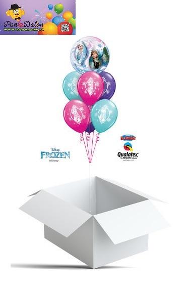 Balony Wrocław - zdjecie 15