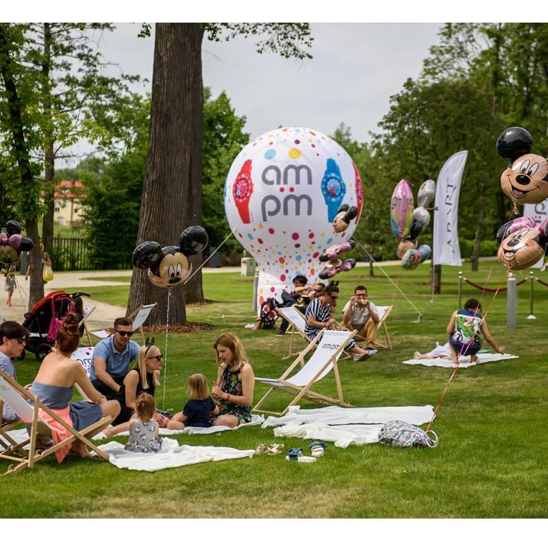 Balony Wrocław - zdjecie 18881955_1367811733287861_3992076832104809335_n