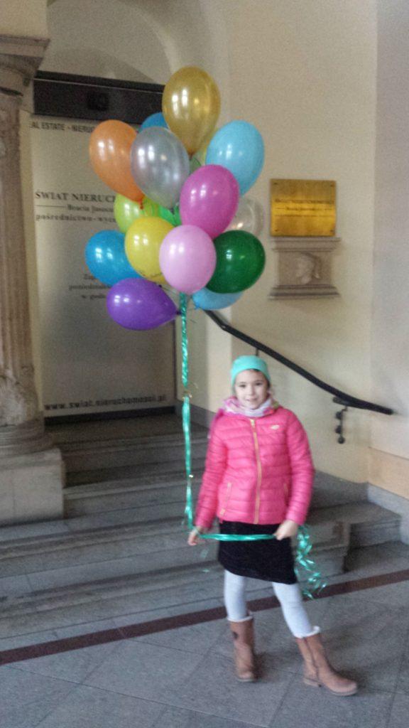 Balony Wrocław - zdjecie 20151212_141908-1-e1450524019912