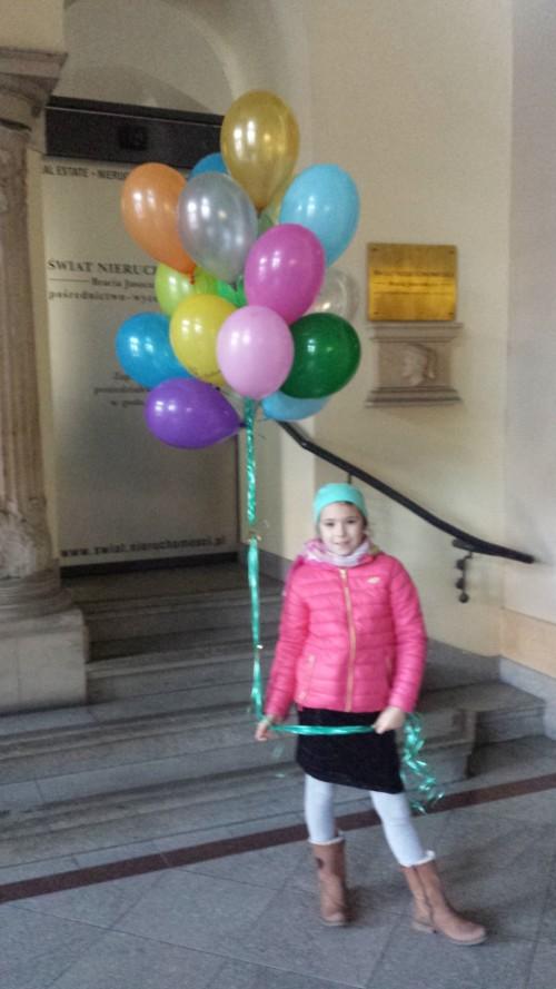Balony Wrocław - zdjecie 20151212_141908-1-e1450524107690