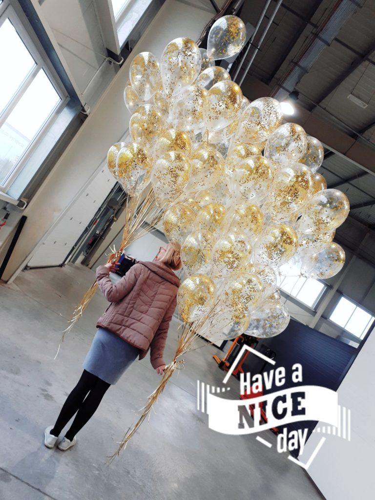 Balony Wrocław - zdjecie 20171223_092739