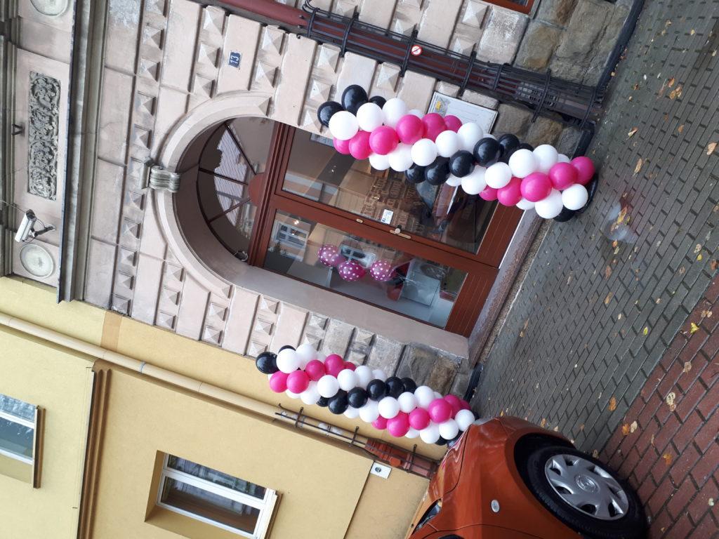 Balony Wrocław - zdjecie 20181003_120030