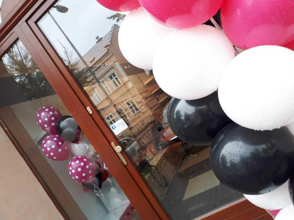 Balony Wrocław - zdjecie 20181003_120040