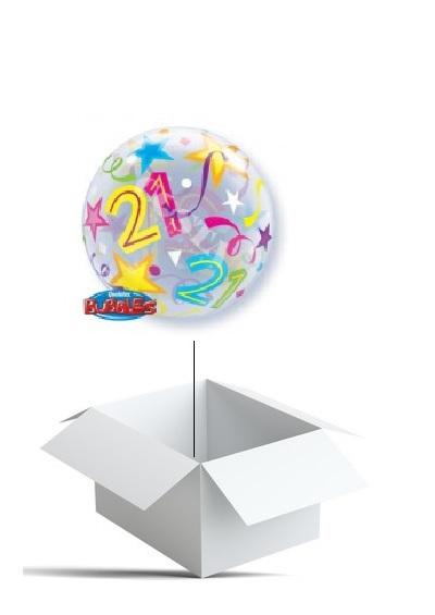 Balony Wrocław - zdjecie 3
