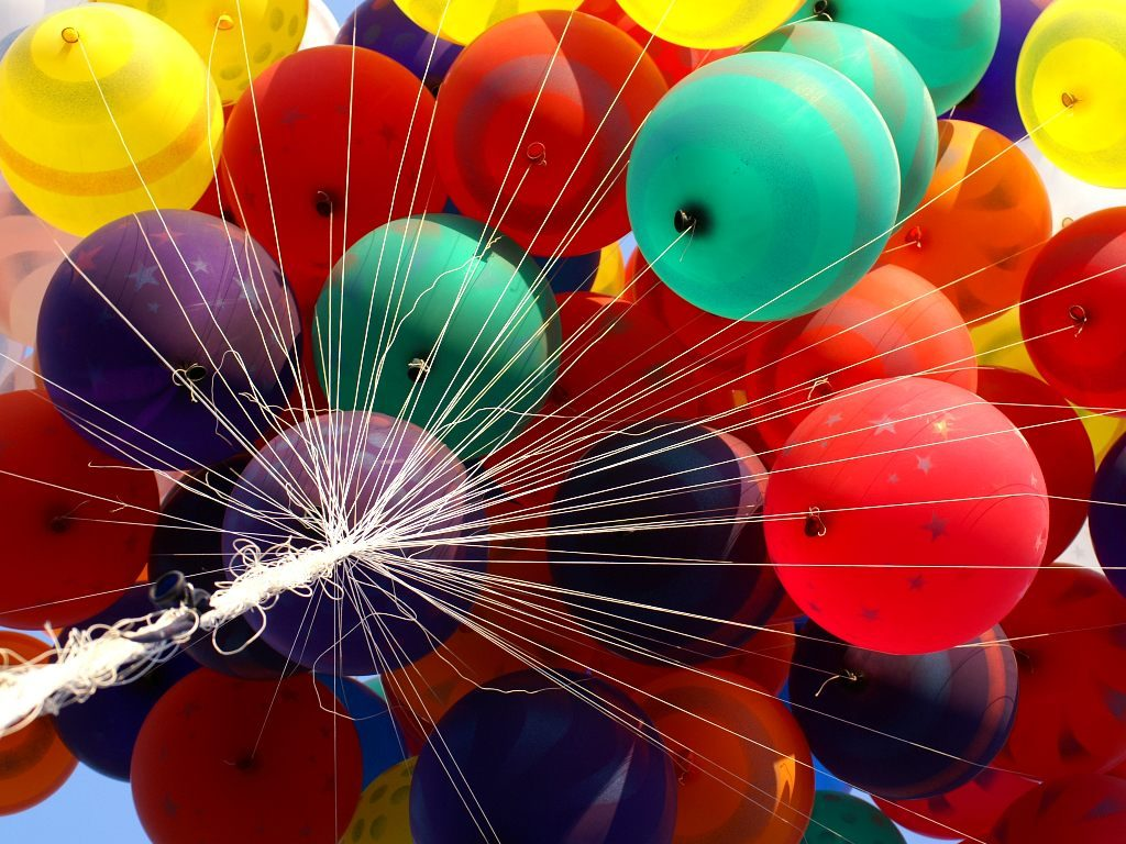 Balony Wrocław - zdjecie 413606194_da91f6a182_o