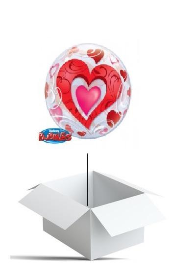 Balony Wrocław - zdjecie 6