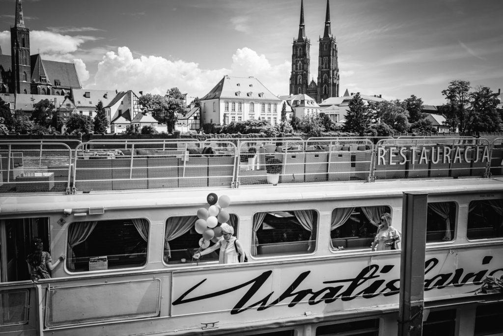 Balony Wrocław - zdjecie 62020078_2398304053787260_3032942476634619904_o