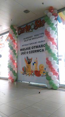 Balony Wrocław - zdjecie 13315530_1029057290495954_9092271293200791513_n-—-kopia