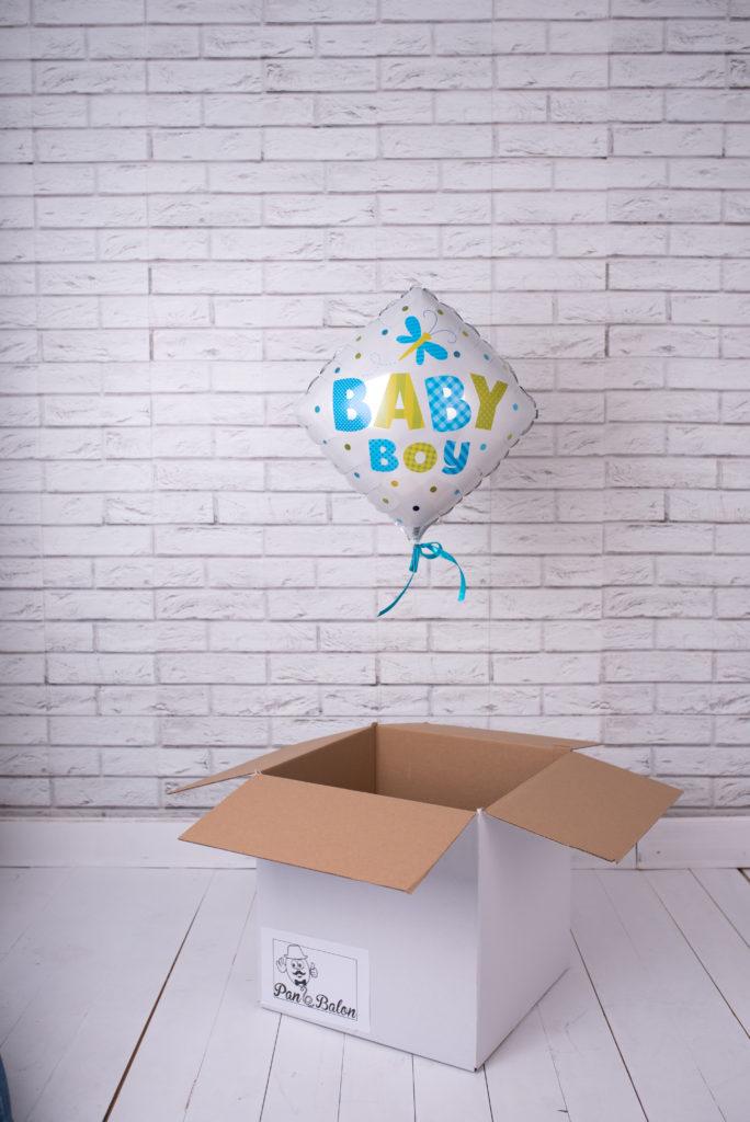 Balony Wrocław - zdjecie DSC_0017