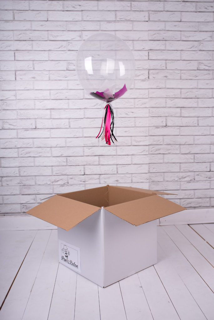 Balony Wrocław - zdjecie DSC_0036