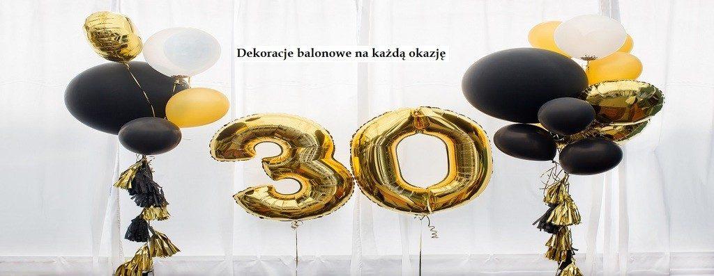 Balony Wrocław - zdjecie Fotolia_112606366_L