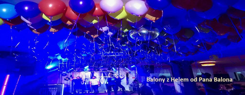Balony Wrocław - zdjecie IMG-0960