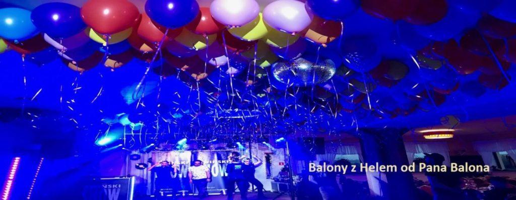 Balony Wrocław - zdjecie IMG-0960-e1518885338917