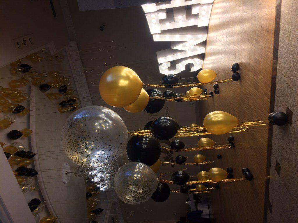 Balony Wrocław - zdjecie IMG-1289