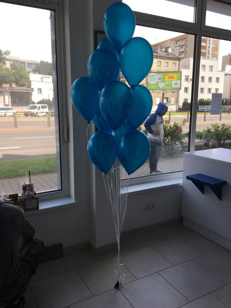 Balony Wrocław - zdjecie IMG_0340-e1474137081958