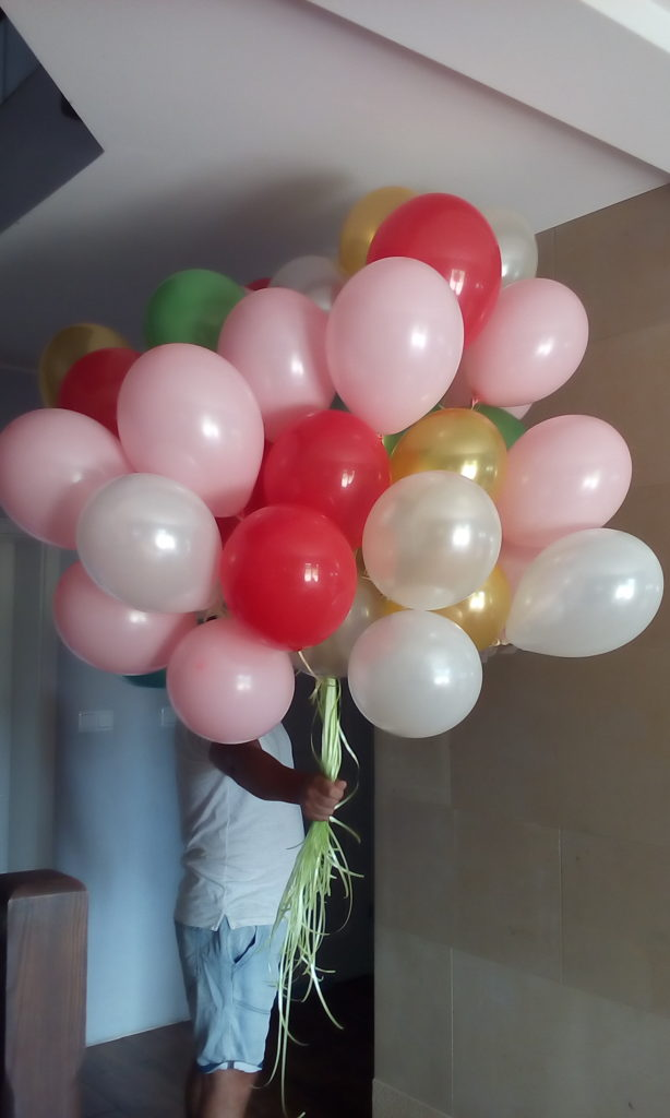 Balony Wrocław - zdjecie IMG_20160731_113650