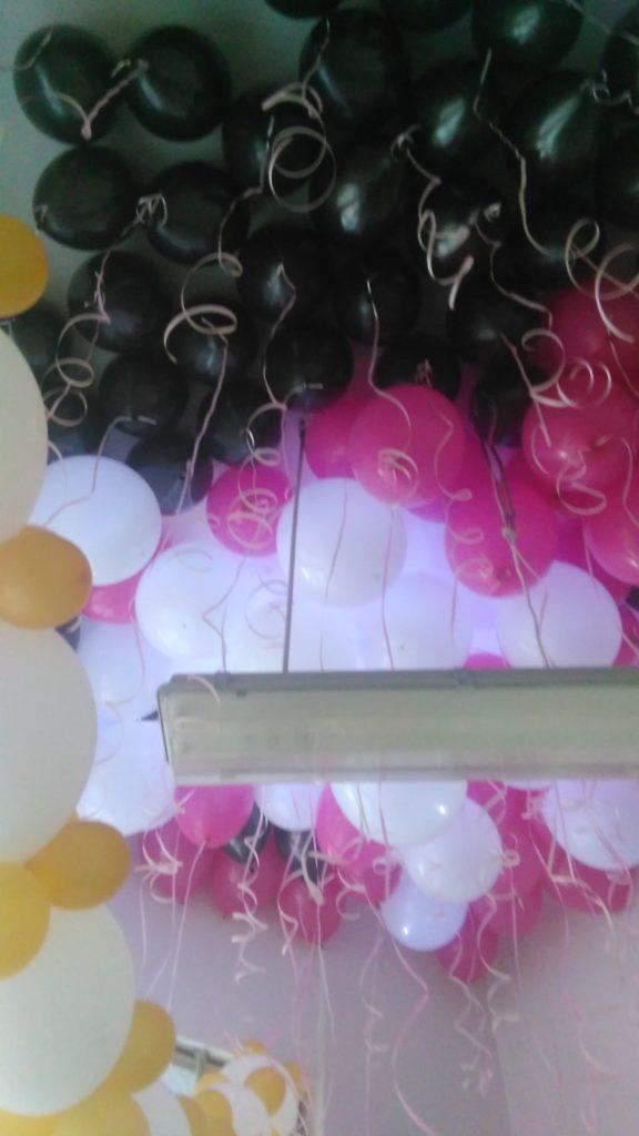Balony Wrocław - zdjecie IMG_20160902_182343