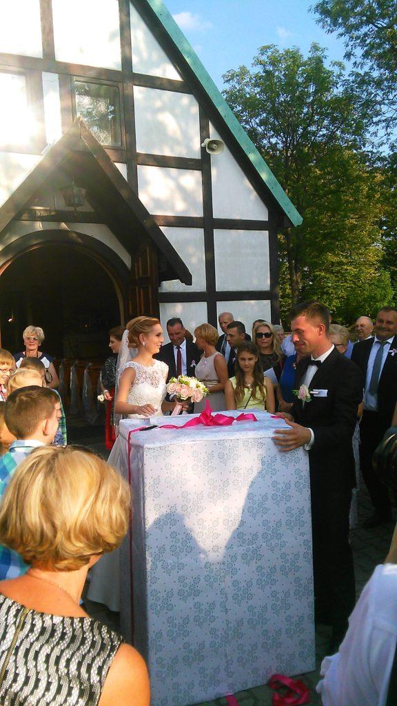 Balony Wrocław - zdjecie IMG_20160910_170945