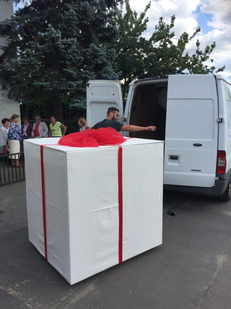Balony Wrocław - zdjecie IMG_5534-e1498044622246