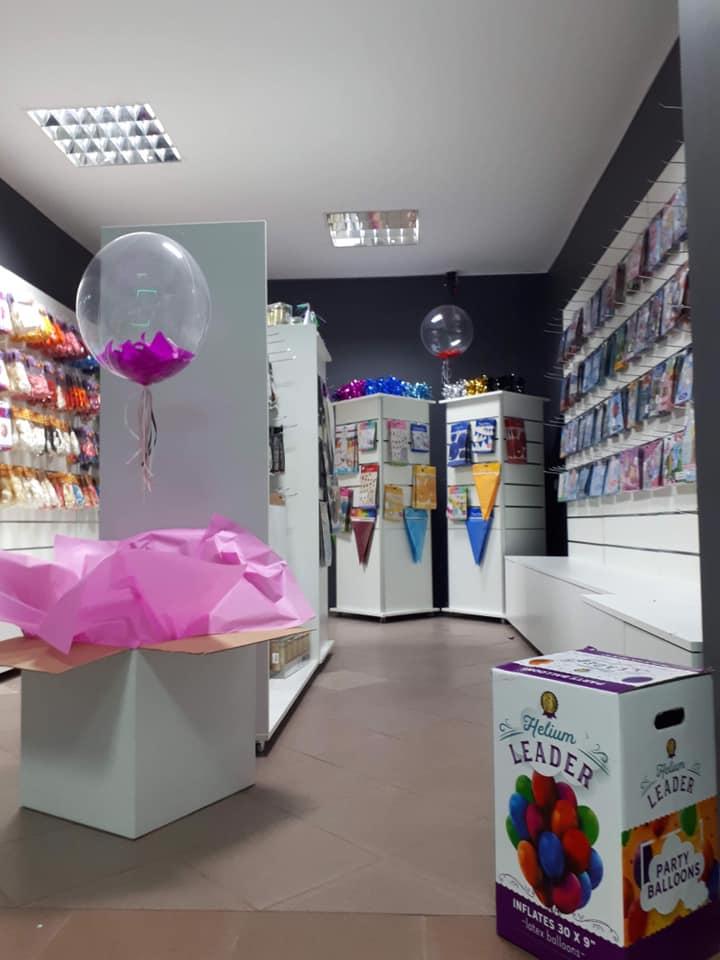 Balony Wrocław - zdjecie Pan-Balon-Ketrzyn-otwarcie-2
