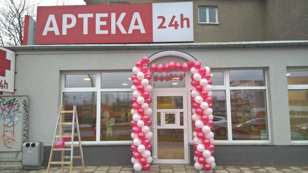 Balony Wrocław - zdjecie WP_20160114_08_45_15_Pro