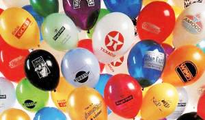 Balony Wrocław - zdjecie advertising-balloons
