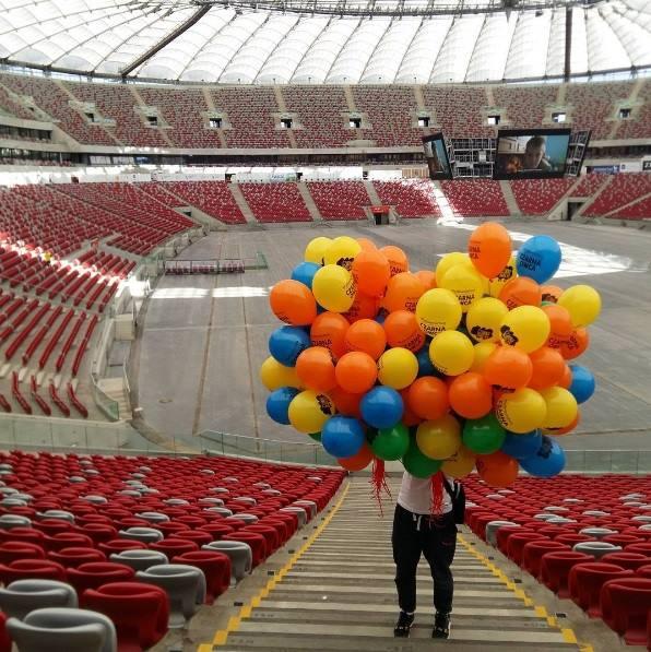 Balony Wrocław - zdjecie 13094273_1021533301248353_4414201518293172749_n-—-kopia-1