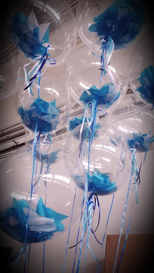 Balony Wrocław - zdjecie balonowe-wysylki-firmowe-1